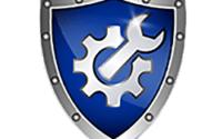 Advanced System Repair Pro Crack - AZcrack.org