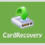 CardRecovery Crack - AZcrack.org