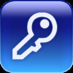 Folder Lock Crack - AZcrack.org