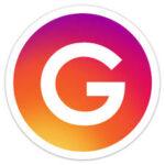 Grids for Instagram Crack - AZcrack.org
