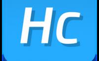 HTML Compiler Crack - AZcrack.org