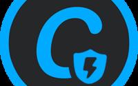 IOBIT Advanced SystemCare Pro Crack - AZcrack.org