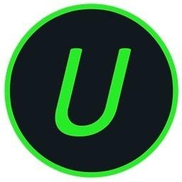 IOBIT Uninstaller Pro Crack - AZcrack.org