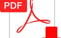 ORPALIS PDF Reducer Pro Crack - AZcrack.org