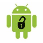 PassFab Android Unlocker Crack - AZcrack.org