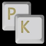 Perfect Keyboard Crack - AZcrack.org