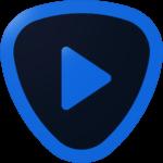 Topaz Video Enhance AI Crack - AZcrack.org