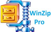 WinZip Pro Crack - AZcrack.org