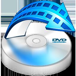 WonderFox DVD Video Converter Crack - AZcrack.org