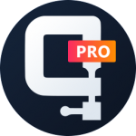 Ashampoo ZIP Pro Crack - AZcrack.org