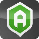 Auslogics Registry Cleaner Pro Crack - AZcrack.org