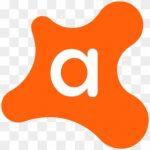 Avast Premium Security Crack - AZcrack.org