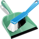 Cleaning Suite Professional Crack - AZcrack.org