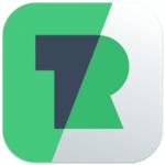 Loaris Trojan Remover Crack - AZcrack.org