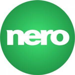Nero BnckItUp Crack - AZcrack.org