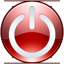 PC Auto Shutdown Crack - AZcrack.org