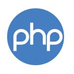 PHPMaker Crack - AZcrack.org