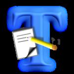 TextPad Crack - AZcrack.org