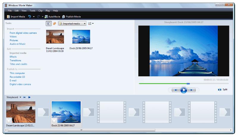 Windows Movie Maker Crack - AZcrack.org