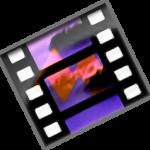Windows Video Editor Crack - AZcrack.org