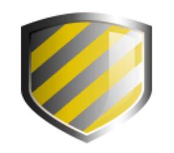 HomeGuard Pro Crack - AZcrack.org
