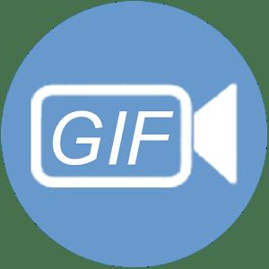 ThunderSoft GIF to AVI Converter Crack - AZcrack.org