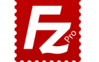 FileZilla Pro Crack - AZcrack.org
