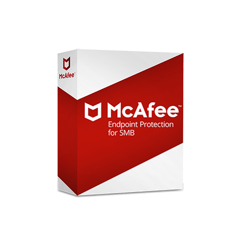 McAfee Endpoint Security - AZcrack.org