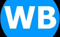 WYSIWYG Web Builder Crack -AZcrack.org