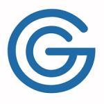 Guthrie dwgConvert - azcrack.org