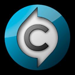 ThunderSoft DRM Removal Crack - AZcrack.org