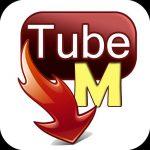 TubeMate Downloader Crack - AZcrack,org