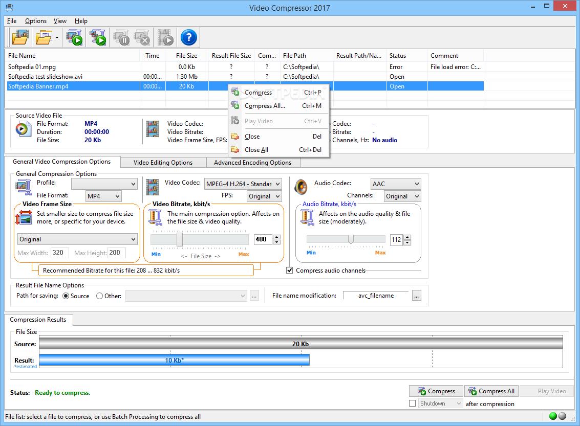 Abelssoft File Fusion Crack - AZcrack.org