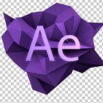 Adobe After Effects CC Crack - AZcrack.org