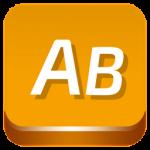 App Builder Crack - AZcrack.org