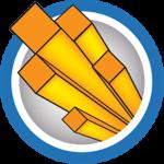 Golden Software Grapher Crack - AZcrack.org