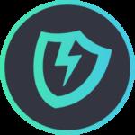 IObit Malware Fighter Pro Crack - AZcrack.org