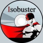 IsoBuster Pro Crack - AZcrack.org