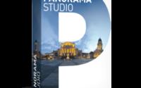 PanoramaStudio Pro Crack - AZcrack.org