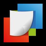 PaperScan Pro Crack - AZcrack.org