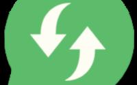 Slimware Driver Update Crack - AZcrack.org