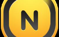 Symantec Norton Utilities Crack - AZcrack.org