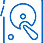Tenorshare UltData Windows Crack - AZcrack.org