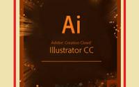 Adobe Illustrator CC Crack - AZcrack.org