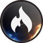 Ashampoo Burning Studio Crack - AZcrack.org