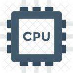 Chris-PC CPU Booster Crack - AZcrack.org