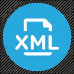 Coolutils Total XML Converter Crack - AZcrack.org