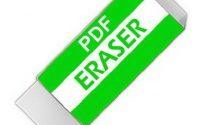 PDF Eraser Pro Crack - AZcrack.org