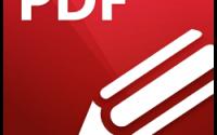 PDF-XChange Editor Crack - AZcrack.org