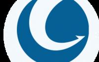 Glary Utilities Pro Crack - AZcrack.org